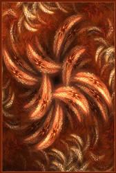 Mark Of The Burning Legion by MelonLogic