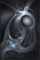 My Ectoplasm by MelonLogic