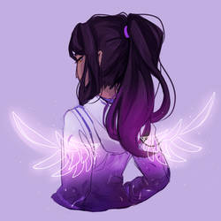 Aphmau4 by Izzyeee