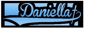 +Firma png 1 {Daniella} by Karitol89