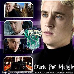 +Crucio Por Muggle |FdP, pedido:3. by Karitol89