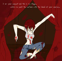 17 Blood by lolita-chan13