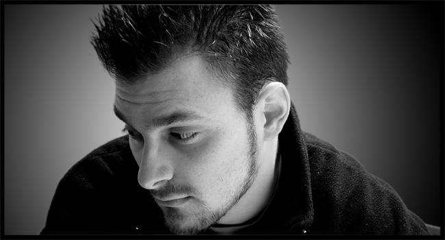 MugenB16's Profile Picture