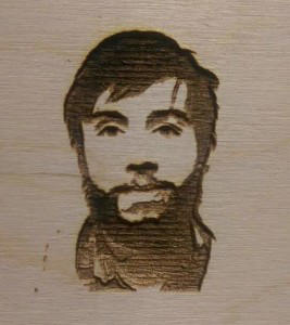 tzj's Profile Picture
