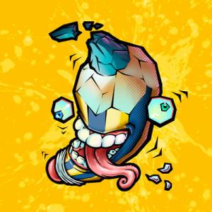 CASTELLO's Profile Picture
