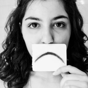 marla-glass's Profile Picture