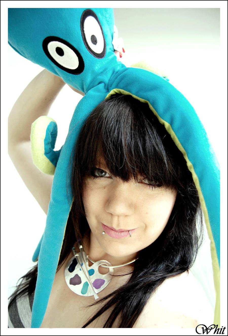 Princess-Whit's Profile Picture