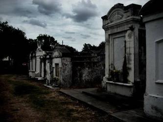 grave 1 by Captain-Planet