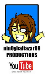 nin0ybaltazar09 production W by nin0ybaltazar09