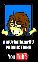 nin0ybaltazar09 production B by nin0ybaltazar09