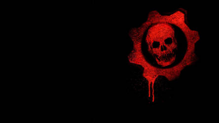 Gears of War Clean by Safaex