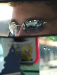 Foreward Reflections by B10B0B