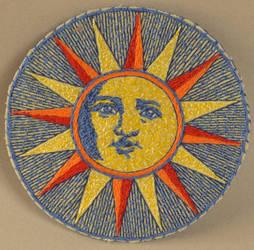 Sunshine by imagination-heart