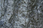 Marble Texture - 1 by SafariSyd