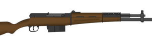 7.92 ZLW m/49 by Semi-II