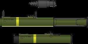 LP-G 70 by Semi-II