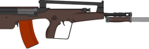7,3 Sk 83 by Semi-II