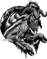 CAC-Devil-F-BKM-lo by BKMcDevitt