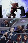 Page 0 by NastyaPancake