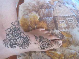 henna26 by idaana