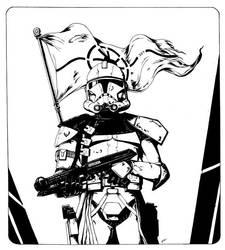 Clone Propaganda by jpc-art