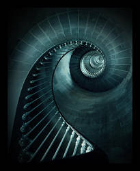 TwisTed by genr