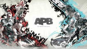 APB 1920x1080 Combination by Jackknife35