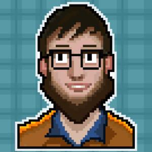 UsamahDraws's Profile Picture