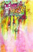 Wonderland by nifty-ness