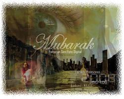 pameran_by_aLAk's_mj by alakmj