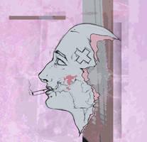 Habit Breaker by Xathanael