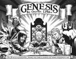 GamingGroup by dloubet