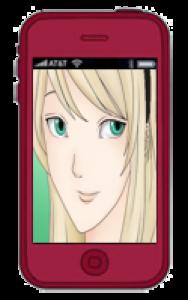 Xerofit51's Profile Picture