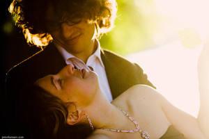 wed, 9 by vuda