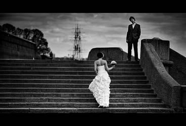 Weddings, 25 by vuda