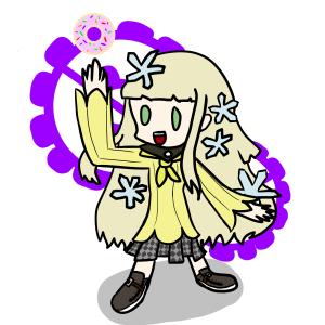 Blaakat's Profile Picture