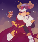 christmas time by Didsu
