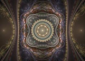 Grand Julian 1 by AngelLover89