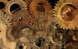 Steampunk Wallpaper 8 by kingjules71