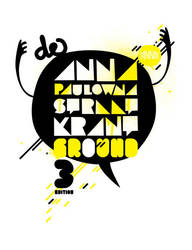 Anna poster2 by patswerk