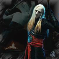 Nuada Avatar 2 by Robyn-666