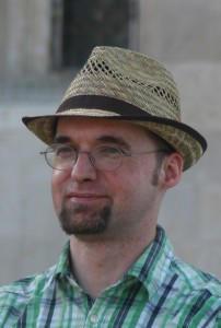 stevethehun's Profile Picture