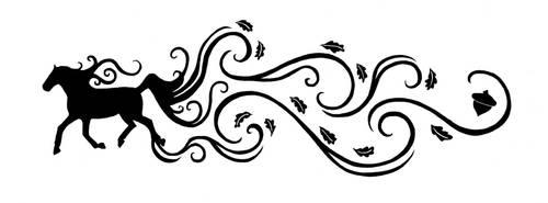 Acorn by Butterflyemily