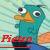 :iconnewplz: PIETRO AVATAR by Luigi52