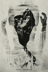 Inner Balance... by 187designz