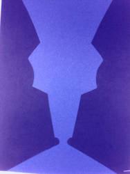 Vase or Vader? by CARPEBRI