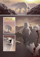 off-white pg92 by akreon
