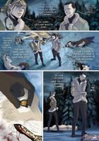off-white pg113 by akreon