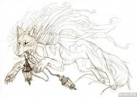 Lumen by akreon