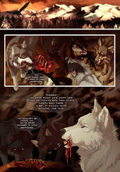 off-white pg143 by akreon